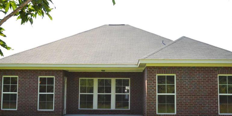 204_huron_saliba_exterior_back_porch