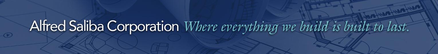 alfred_saliba_corporation_banner