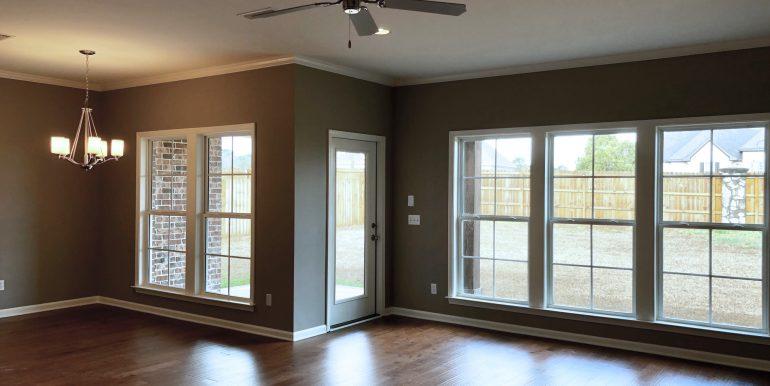 106 back windows