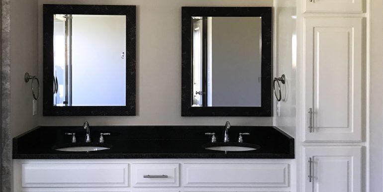 106 brookstone bath