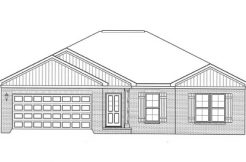 301-Huron-Drive-Elevation