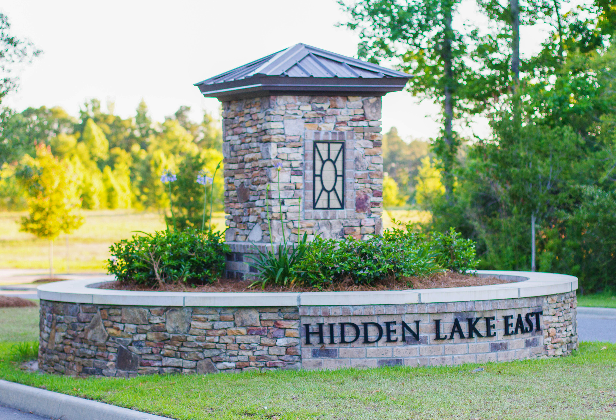 hidden_lake_east_entrance