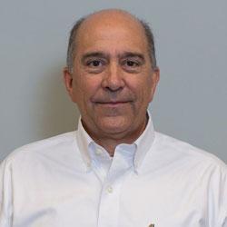 Fred Saliba CEO