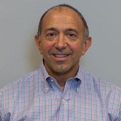 Mark Saliba President of Alfred Saliba Corp.