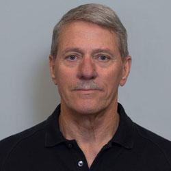 Alfred Saliba Construction Roger Speigner GM of Construction