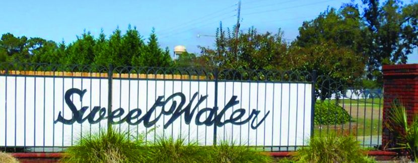 sweetwater_entrance-cropped