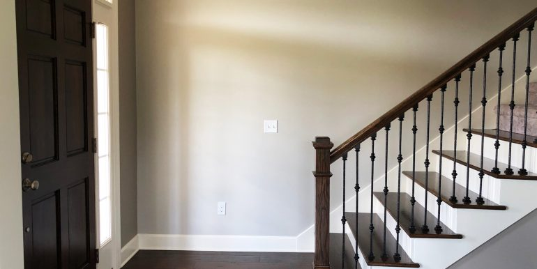 207 Kirksey Stair