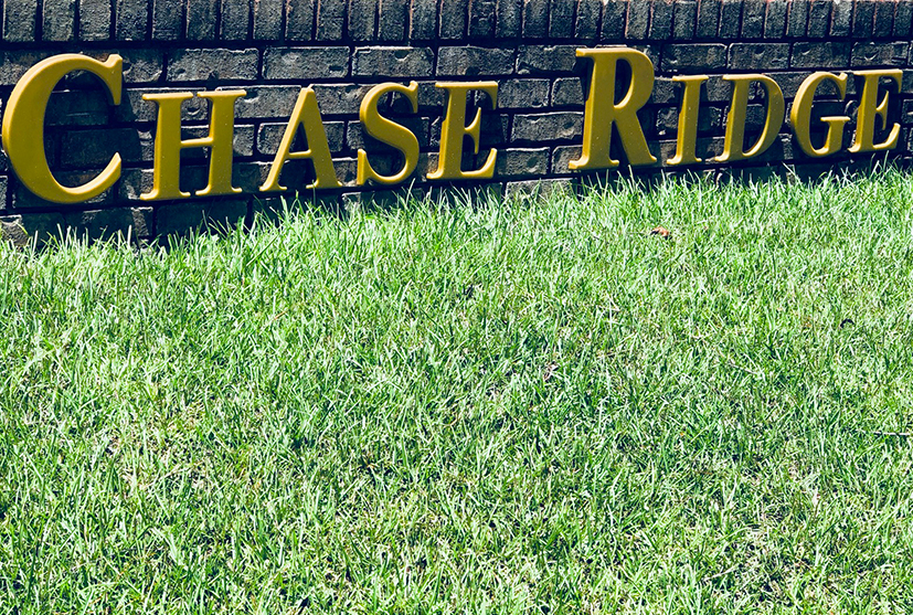 Chase-Ridge-Entrance-