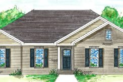 100 Yarmouth Color Rendering