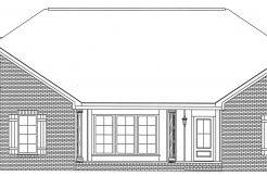 104 Allendale Ct. Exterior