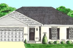102 Yarmouth Front (Color)