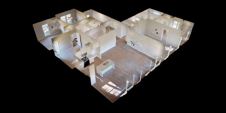 122-Litchfield-Dollhouse-View