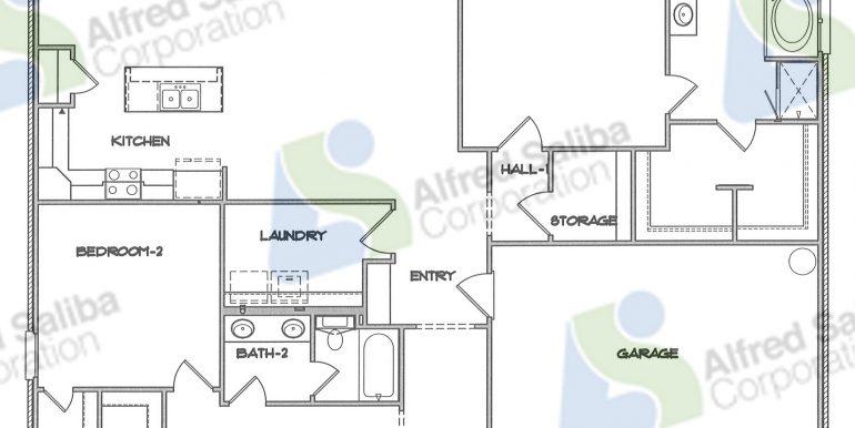 116 Scarlet Oak Floor Plan_WM