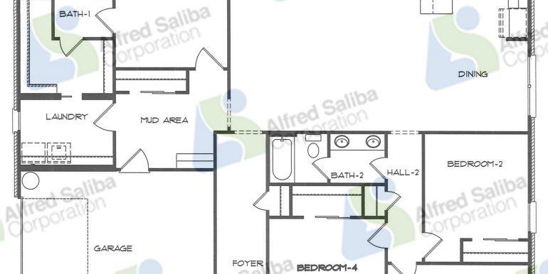 266 Firefly Floor Plan_WM