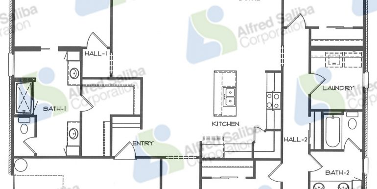 298 Firefly Floor Plan_WM