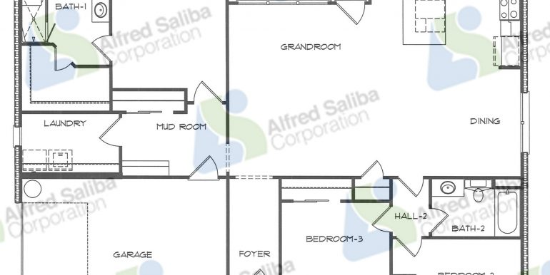 650 Magnolia Floor Plan_WM