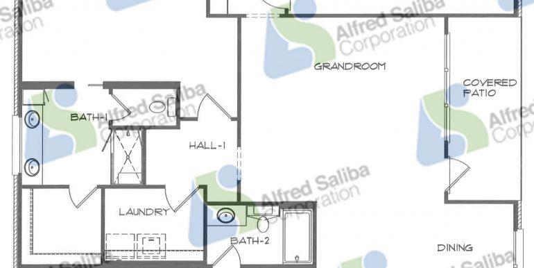 100 Winterberry Floor Plan_WM