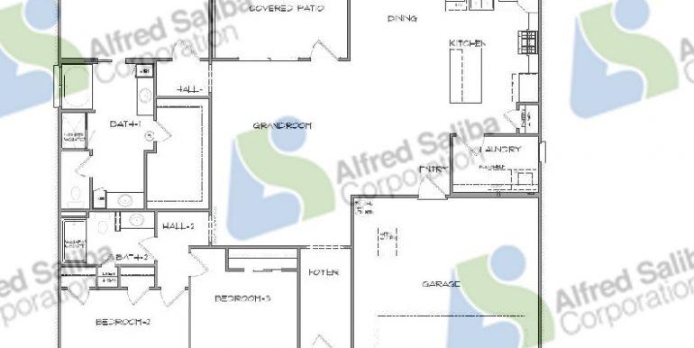 120 Scarlet Oak Floor_watermark