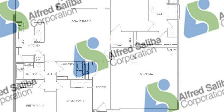 607 Cotton Ridge Floor_watermark