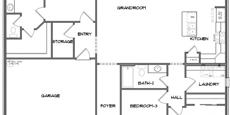 109 bluffton floorplan