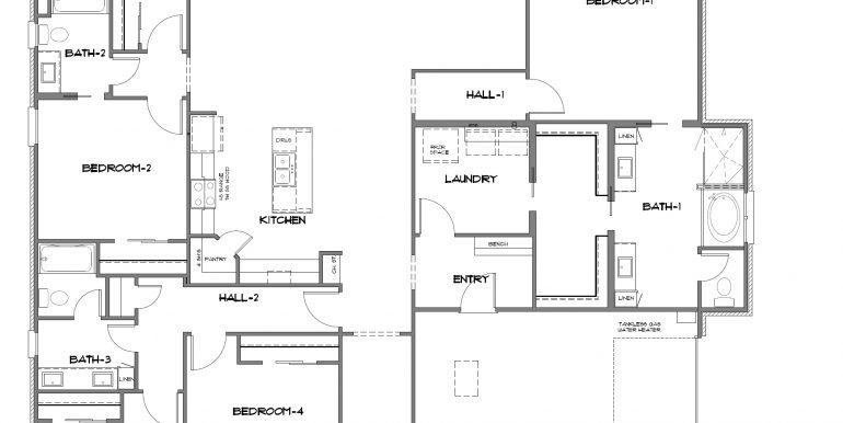 625 Billings Floor